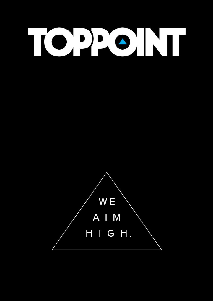 Toppoint 2019